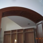 raised-panel-arch